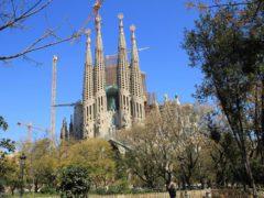 Виза в Испанию самостоятельно: пошаговая инструкция