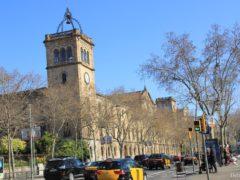 Как добраться до аэропорта Барселоны Эль Прат: на метро, поезде, автобусе и такси