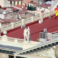 Почему Каталония хочет отделиться от Испании?