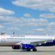 Аэрофлот: правила провоза багажа, габариты и нормы