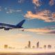 Ручная кладь на рейсах Аэрофлот: размер и вес