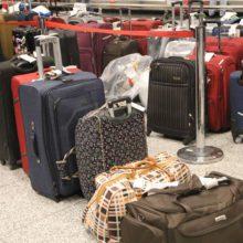 Бесплатный провоз багажа отменен. Чем грозит новый закон туристам?