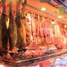 Рынок Бокерия в Барселоне: часы работы, адрес и как добраться