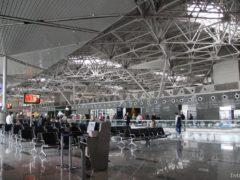Компенсация авиакомпании за задержку рейса самолета: что положено пассажирам