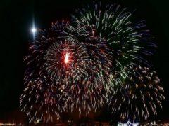 Новый год в Казани 2020: отели с программой и туры недорого