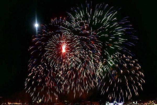 Новый год в Казани 2018 отели с программой и туры недорого