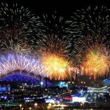 Новый год в Cочи 2020: отели с программой и туры недорого