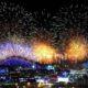 Новый год в Cочи 2019: отели с программой и туры недорого