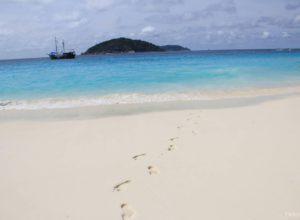 Куда поехать на новый год 2018 недорого на море. 7 лучших направлений для пляжного отдыха.
