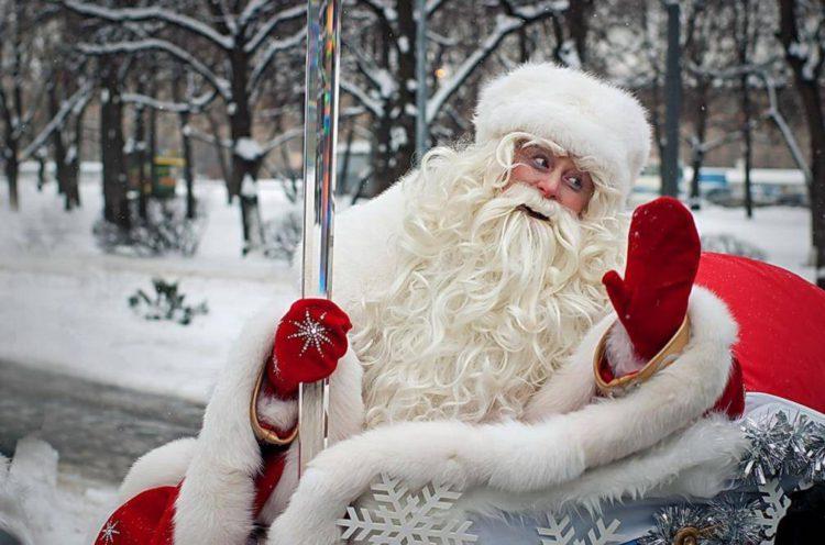 екатеринбург зима