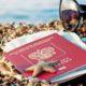 Как получить шенгенскую визу самостоятельно