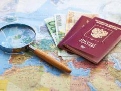 Шенгенская виза: что это такое и для чего она нужна