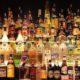 Сколько литров алкоголя можно ввозить в Россию и вывозить из нее
