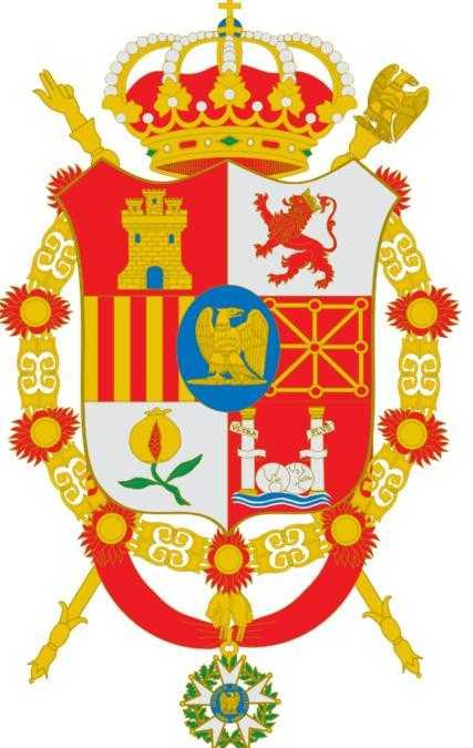 1800-1813 года