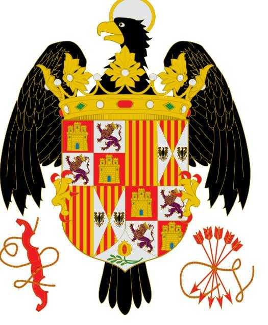 герб 1469 года