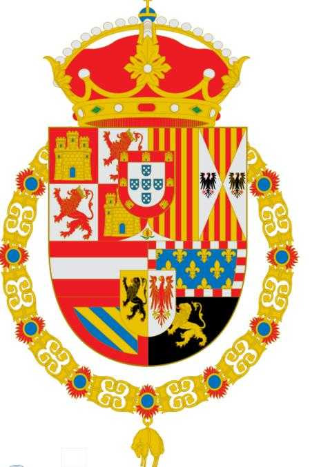 при Филиппе III