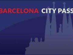 Barcelona city pass: что это и как купить