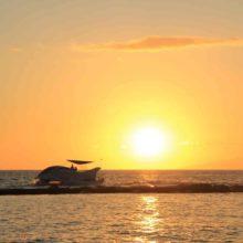 Курорт Коста Адехе(Тенерифе, Испания) – пляжи, фото, карта