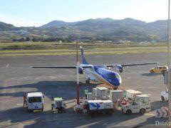 Аэропорт Тенерифе Северный: онлайн табло, официальный сайт и как добраться