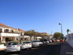 Как снять апартаменты на Тенерифе недорого и без посредников