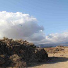 Экскурсии на Тенерифе: цены и отзывы
