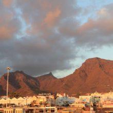 Лучшие города и популярные курорты Тенерифе: описание и карта