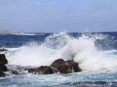 Погода на Тенерифе по месяцам: температура воздуха и воды