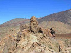Достопримечательности Тенерифе: что посмотреть на острове самостоятельно