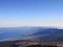 Остров Тенерифе (Испания, Канарские острова): мой авторский путеводитель с фото и картой