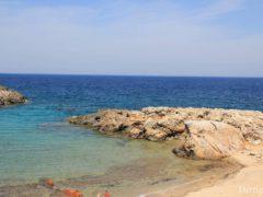 Куда поехать в июне на море