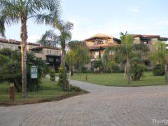 Классификация гостиниц: что означают звезды в отелях