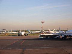 Как купить дешевые авиабилеты на новый год 2020
