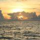 Куда поехать в ноябре на море искупаться и позагорать — топ 10 стран