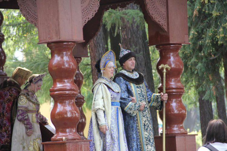 Угличские князья