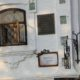 Самые интересные музеи Углича